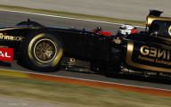 Black And Gold Race Cars 39 Free Wallpaper