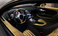 Black And Gold Sports Cars 25 Cool Wallpaper