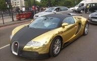 Black And Gold Sports Cars 26 Cool Hd Wallpaper