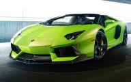 Black And Green Lamborghini 15 Cool Hd Wallpaper