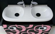 Black And Pink Bathroom Ideas  22 Free Wallpaper
