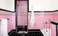 Black And Pink Bathroom Ideas  31 Free Hd Wallpaper