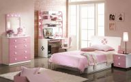 Black And Pink Bedroom Ideas  14 Cool Hd Wallpaper