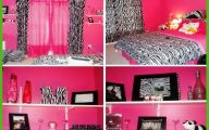 Black And Pink Bedroom Ideas  15 Cool Hd Wallpaper