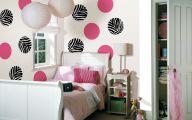 Black And Pink Bedroom Ideas  6 Desktop Background