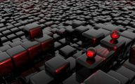 Black And Red Hd Wallpaper  2 Cool Wallpaper