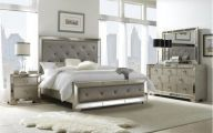 Black And Silver Bedroom Set  17 Desktop Wallpaper