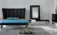 Black And Silver Bedroom Set  21 Hd Wallpaper