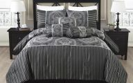 Black And Silver Bedroom Set  26 Free Hd Wallpaper