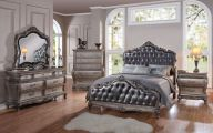 Black And Silver Bedroom Set  27 Free Wallpaper