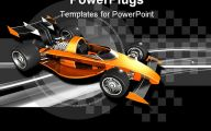 Black And Silver Race Cars 15 Free Hd Wallpaper