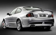 Black And Silver Sports Cars 1 Cool Hd Wallpaper