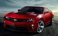 Black And Silver Sports Cars 2 Widescreen Wallpaper