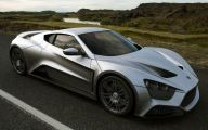 Black And Silver Sports Cars 9 Cool Wallpaper