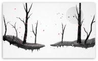 Black And White 1080P Wallpaper  12 Cool Wallpaper