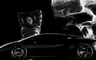 Black And White 1080P Wallpaper  26 Cool Wallpaper