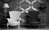 Black And White 3D Wallpaper  22 Cool Hd Wallpaper