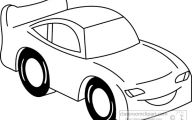 Black And White Car Drawings  13 Hd Wallpaper