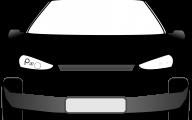 Black And White Car Drawings  27 Desktop Wallpaper