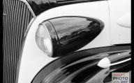 Black And White Cars  47 Cool Hd Wallpaper