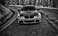 Black And White Cars  79 Free Wallpaper