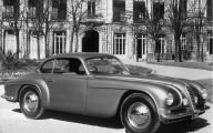 Black And White Cars Alfa Romeo  7 Cool Wallpaper