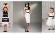 Black And White Dress  25 Free Wallpaper