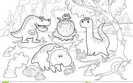 Black And White Images Of Dinosaurs  19 High Resolution Wallpaper