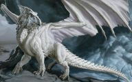 Black And White Images Of Dragons  7 Cool Wallpaper