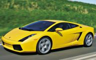 Black And Yellow Cool Cars 12 Desktop Wallpaper