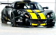 Black And Yellow Cool Cars 13 Desktop Background