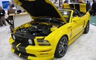 Black And Yellow Cool Cars 14 Hd Wallpaper