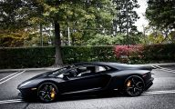 Black And Yellow Cool Cars 27 Cool Hd Wallpaper