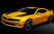 Black And Yellow Cool Cars 31 Desktop Wallpaper
