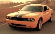 Black And Yellow Cool Cars 34 Background Wallpaper