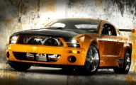 Black And Yellow Cool Cars 6 Cool Wallpaper