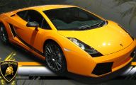 Black And Yellow Lamborghini Wallpaper 11 Wide Wallpaper