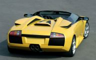 Black And Yellow Lamborghini Wallpaper 14 Free Hd Wallpaper