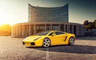 Black And Yellow Lamborghini Wallpaper 23 Cool Hd Wallpaper