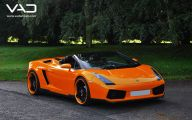 Black And Yellow Lamborghini Wallpaper 7 Wide Wallpaper