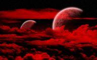 Black Planets Wallpaper 7 Cool Hd Wallpaper