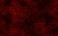 Cool Red And Black Themes  12 Cool Wallpaper
