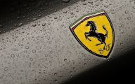 Gold And Black Ferrari Wallpaper 10 High Resolution Wallpaper