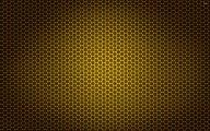 Gold And Black Ferrari Wallpaper 22 Free Wallpaper