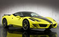 Gold And Black Ferrari Wallpaper 25 Free Hd Wallpaper