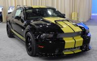 Gold And Black Ford Wallpaper 10 Cool Hd Wallpaper