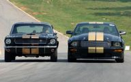Gold And Black Ford Wallpaper 20 Hd Wallpaper