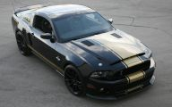 Gold And Black Ford Wallpaper 27 Cool Hd Wallpaper