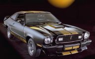 Gold And Black Ford Wallpaper 8 Cool Wallpaper