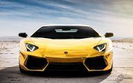 Gold And Black Lamborghini Wallpaper 10 Cool Hd Wallpaper